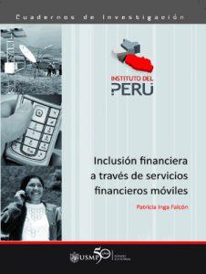 Inclusion financiera a traves de banca movil_convertido