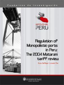 Regulation_of_monopolistic_ports_Perú