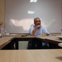 Conversatorio 09
