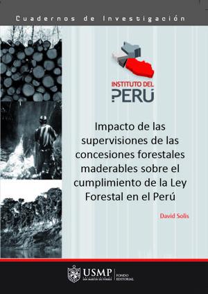 Impacto de las supervisiones de las concesiones forestales