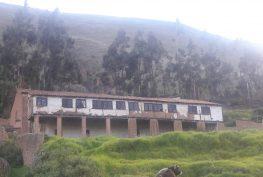 7 Casa Hacienda de jailin.